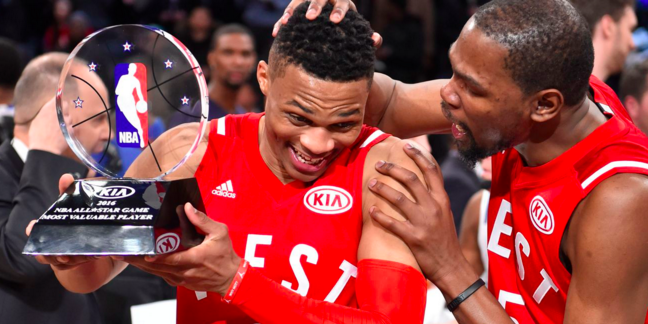 85563dd1f7d NBA All-Star Game Once Again Proves To Be The Worst Event Of All ...