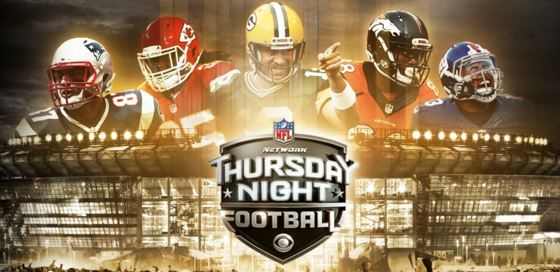 Nfl Teams Up With Twitter For Exciting Change To Thursday Night