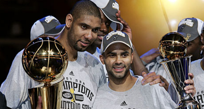 0f2d07bf9ba2 This series pitting the No. 3 seed San Antonio Spurs vs. the No. 2 seed  Cleveland Cavaliers is widely regarded as the worst NBA Finals of this  century.