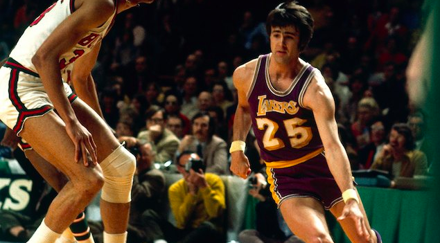 d4301aab2ca RANKED  The 19 Greatest Players In Los Angeles Lakers History – Page ...