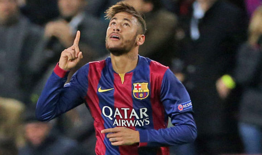 RANKED: The 25 Best Soccer Players In The World 25 And ...
