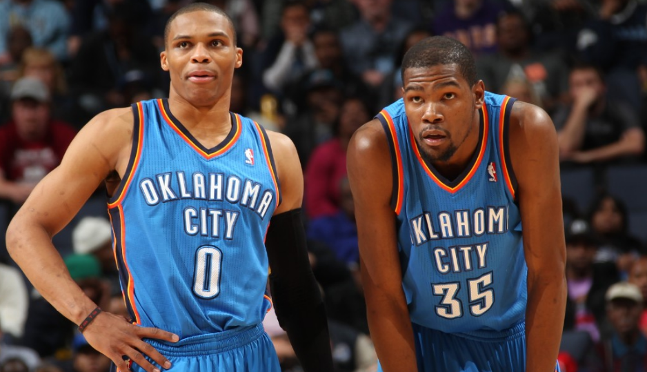 RANKED  The 20 Greatest Duos in NBA History – New Arena cc7d6872c