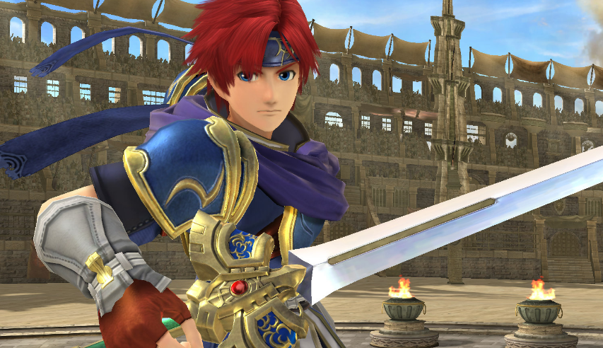 how to get characters in super smash bros melee