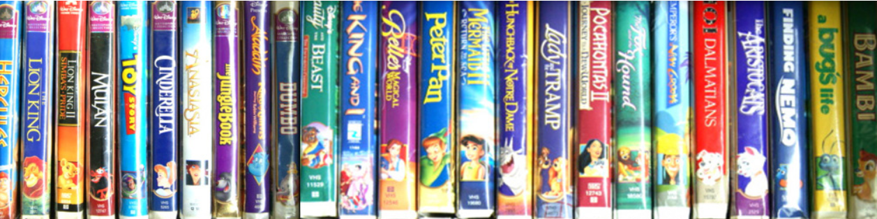 Ranked The 25 Best Animated Disney Movies Of All Time New Arena