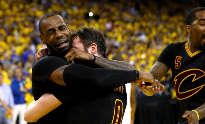 RANKED: The 25 Greatest Teams in NBA History – New Arena