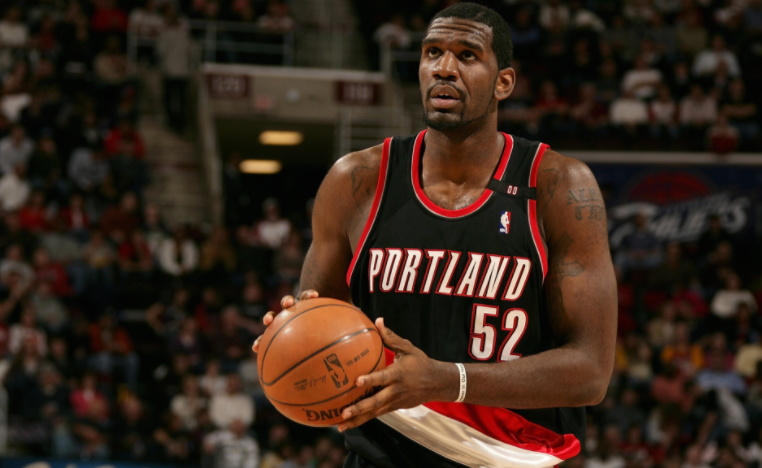 oden single men Net worth greg oden welcome to our reviews of the net worth greg oden (also known as breath lyrics)check out our top 10 list below and follow our links to read our full in-depth review of each online dating site, alongside which you'll find costs and features lists, user reviews and videos to help you make the right choice.