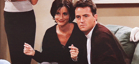 Ranking The Best 25 Friends Episodes of All-Time – Page 10
