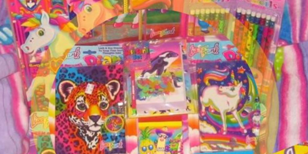 d78f3b18650491 You Know You Grew Up In The 90 s If You Remember These Things – New ...