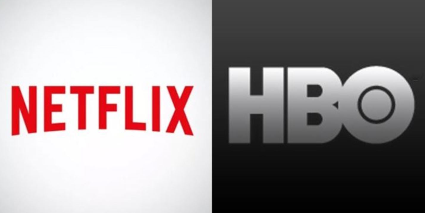 The Ultimate TV Showdown: Netflix vs. HBO – New Arena