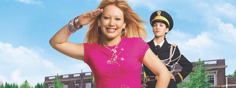 Ranking The 25 Best Disney Channel Original Movies – Page 4 – New Arena