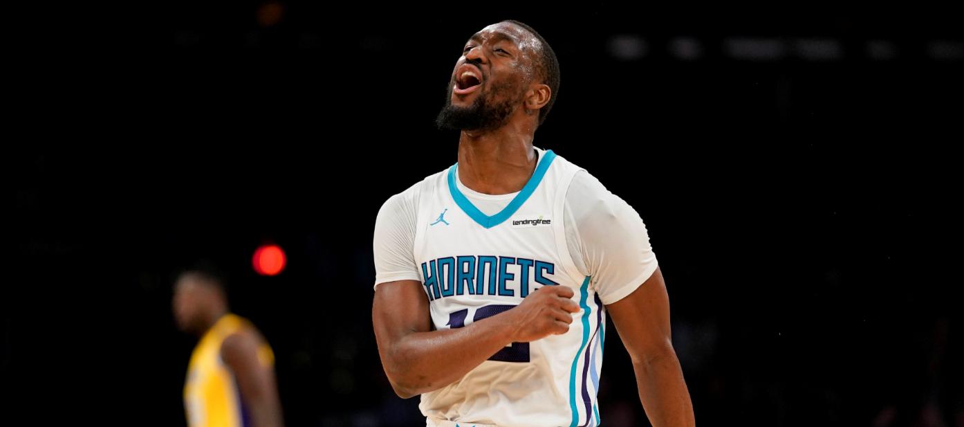 9a8be563e77 RANKED: All 30 NBA Teams Heading Into 2018-19 Season – Page 7 – New ...