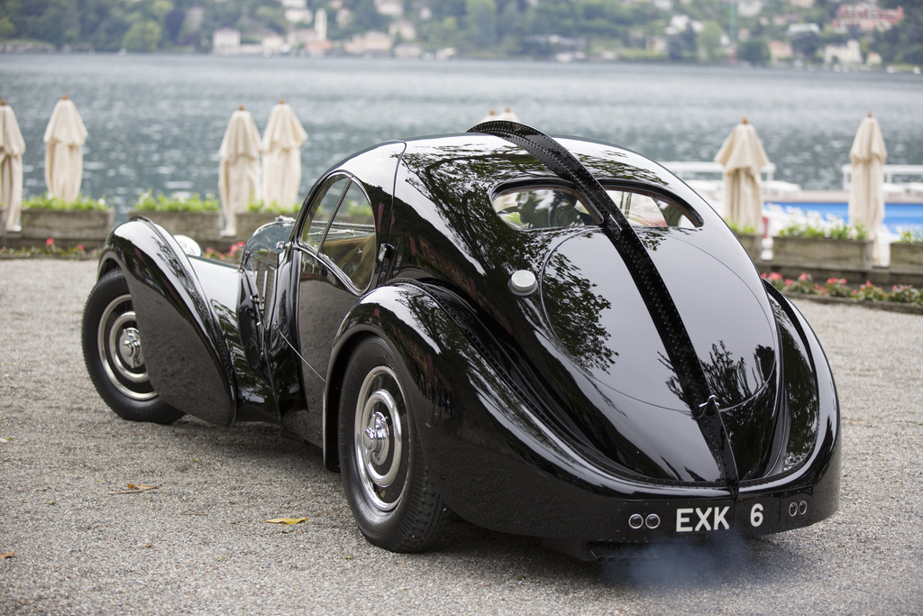 The 25 Most Beautiful Cars Ever Made Page 6 New Arena