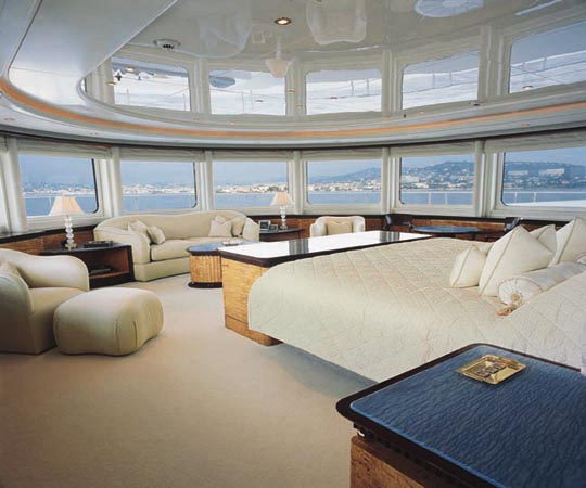 The 25 Most Beautiful Yachts In The World Page 14 New Arena