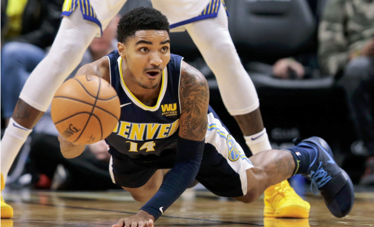a05d60cad Counting Down The Top 100 NBA Players For The 2018-19 Season – New Arena