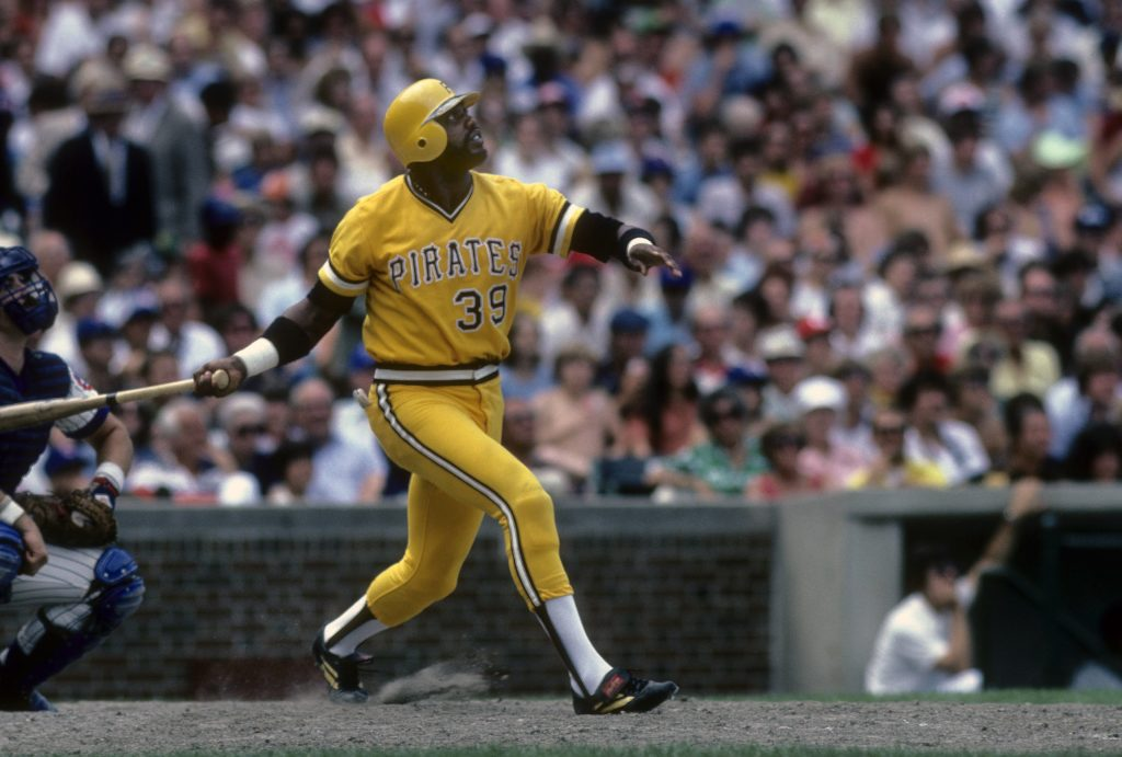 The Best Baseball Player Of All-Time From Each State – New Arena