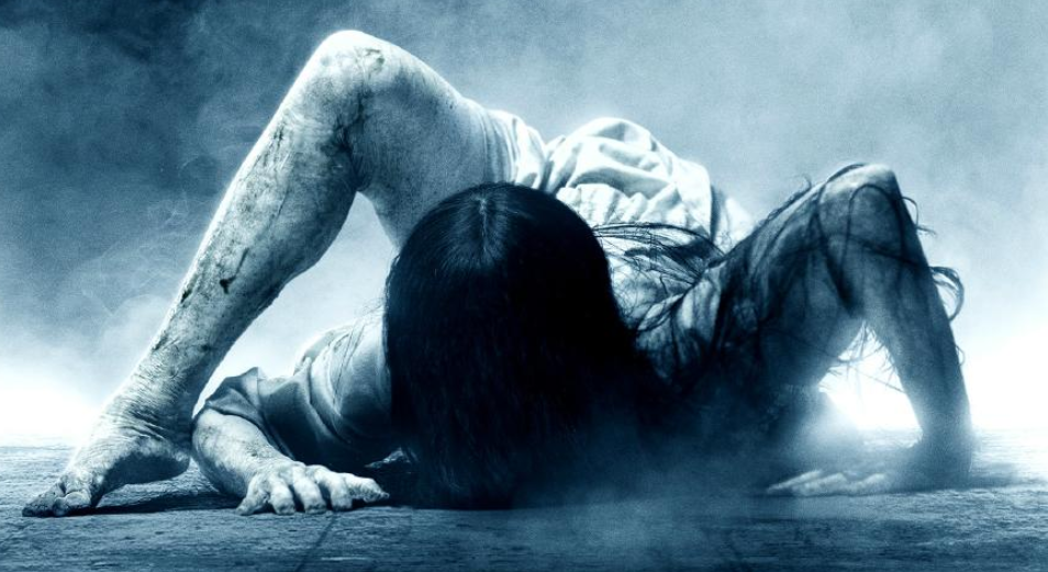 The 31 Best Horror Movies for Halloween – New Arena