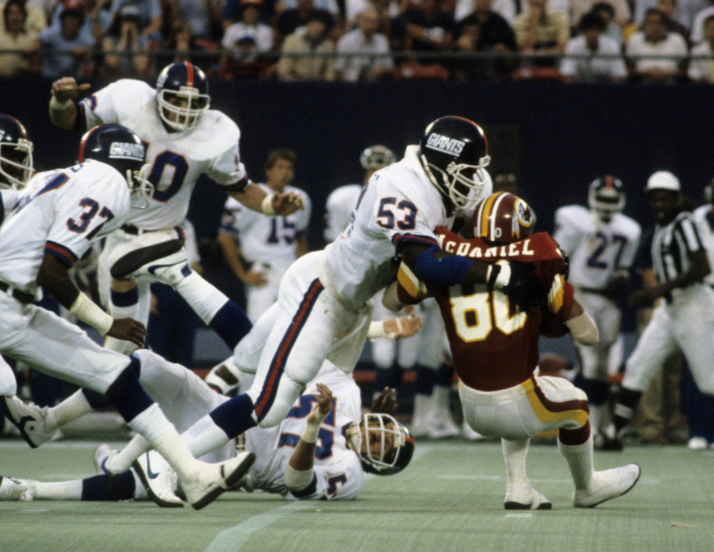 25 Best Linebackers Of All Time New Arena