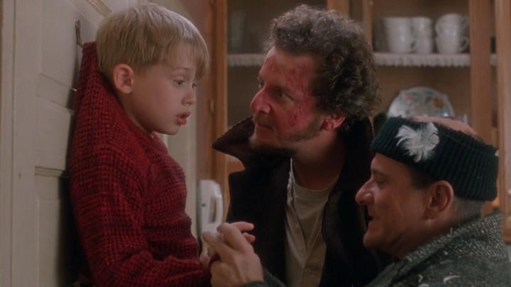 20 Interesting Facts You Didnt Know About Home Alone Page 15