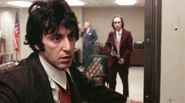 25 Best True Crime Films of All-Time – Page 12 – New Arena