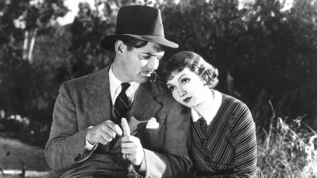 13. It Happened One Night (1934)