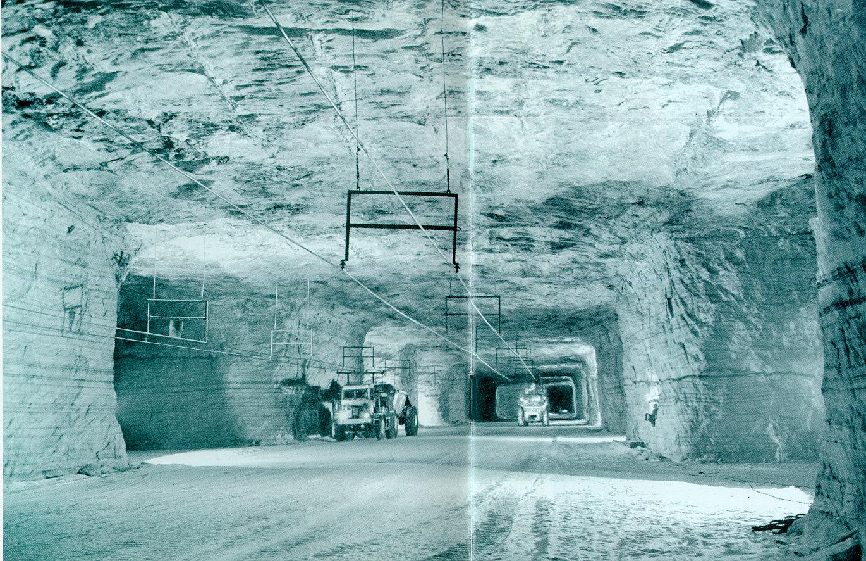 Image: via Detroit Salt Company