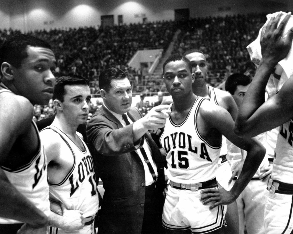 Ranked 25 Best Men S College Basketball Teams Of All Time