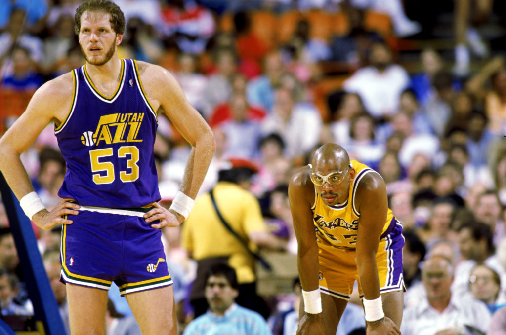 0f98e5a9481bdb The 19 Worst All-Stars In NBA History – New Arena