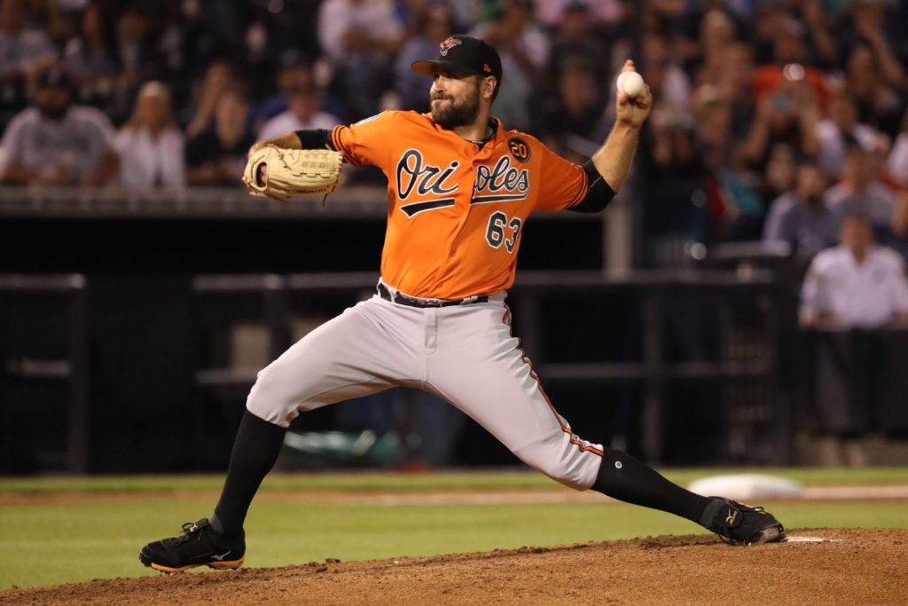 13f80bb164d 1 Improvement Each MLB Team Must Make This Season. Baltimore Orioles