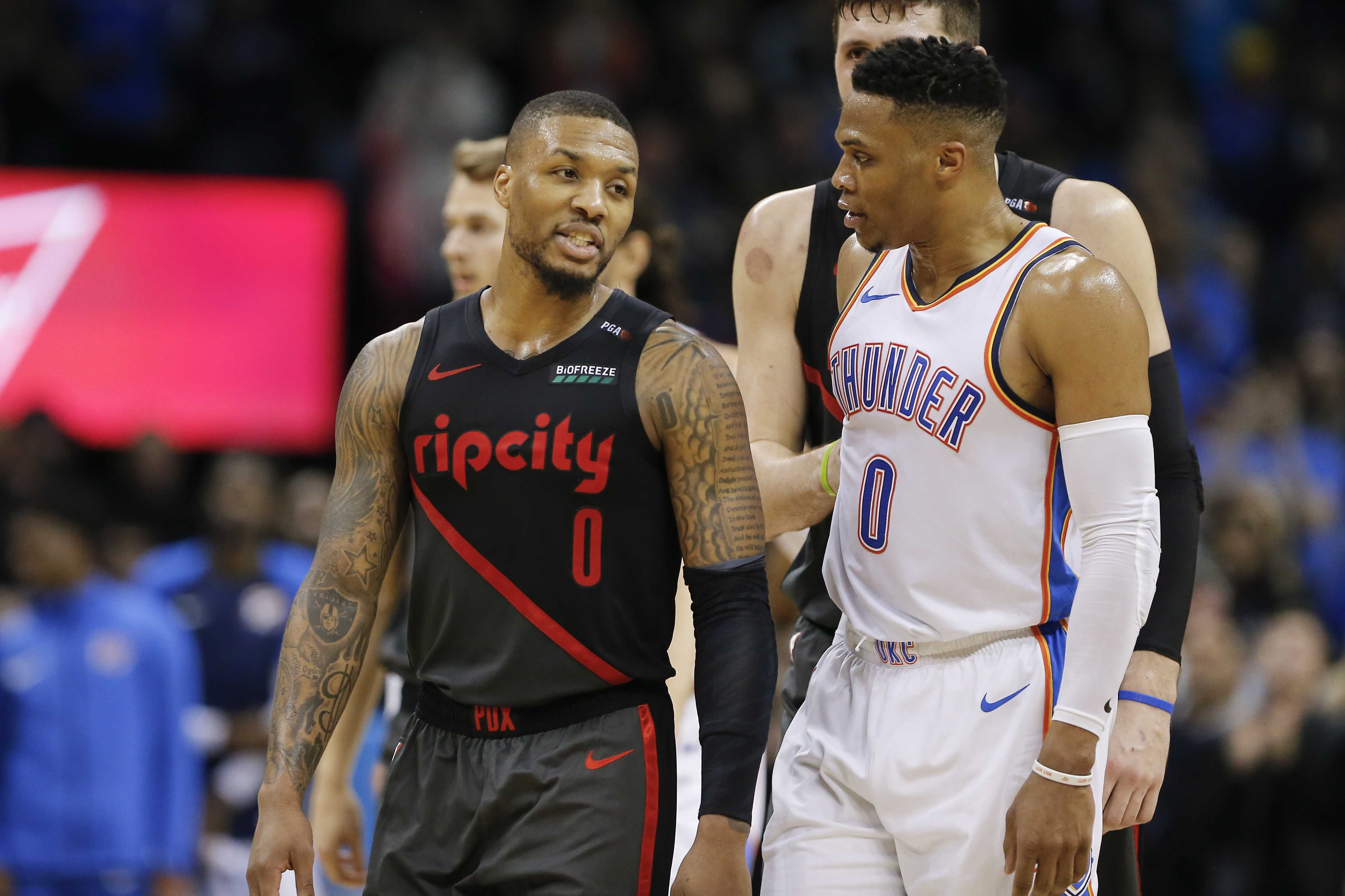 6195c254be8 NBA Playoffs Round 1 Picks – New Arena