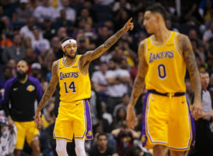 68576f91107d Ranking The Past 10 NBA Finals (2006-2015) From Worst To Best – New ...